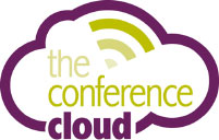 Conference Cloud logo