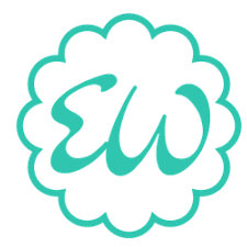 Eventwell logo
