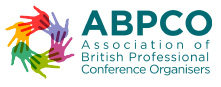 Association of British Professional Conference Organisers logo