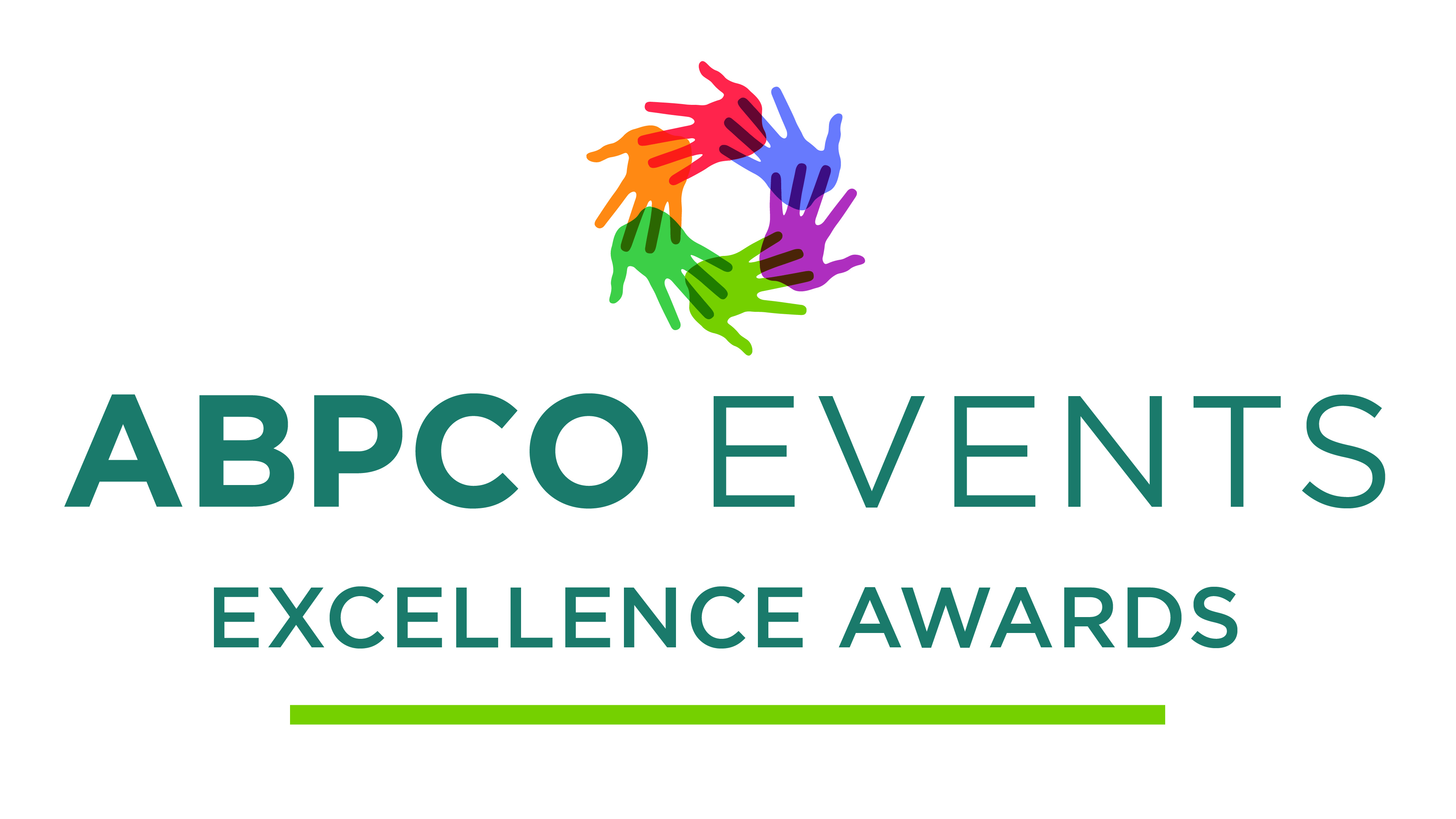 ABPCO Excellence Awards 2020 header internal