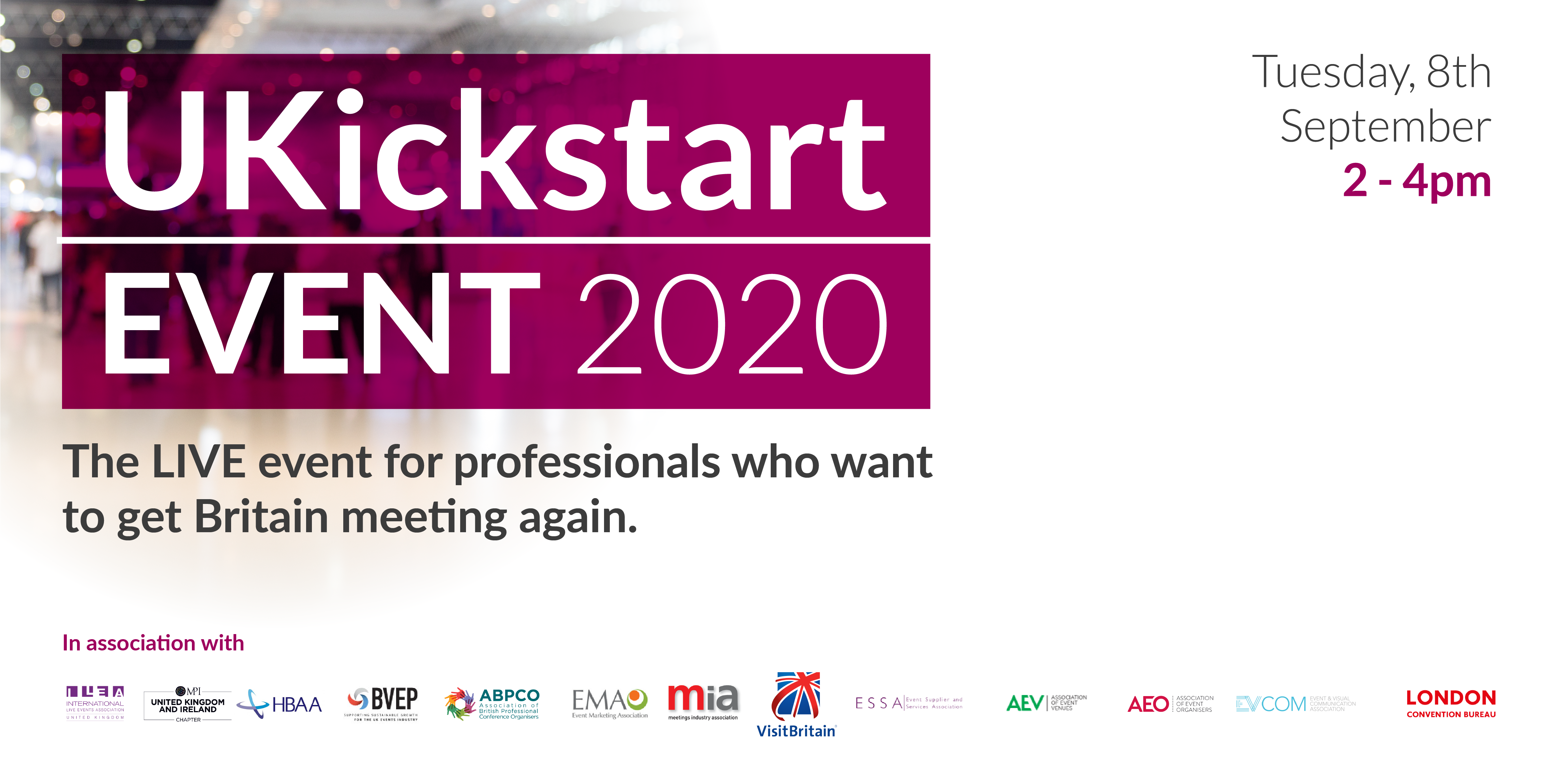 UKickstart Event 2020  header internal