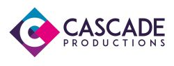 Cascade Productions Intl Ltd logo