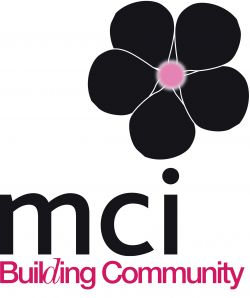 MCI Group logo