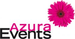 Azura Events Ltd logo