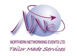 Northern Networking Events Ltd logo