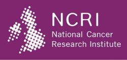 National Cancer Research Institute (NCRI) logo