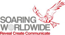Soaring Worldwide logo