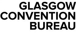 Glasgow Convention Bureau logo