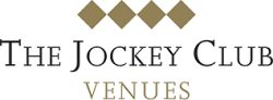 Jockey Club Venues logo