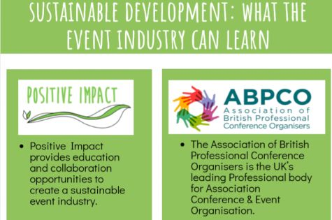 Read the ABPCO and Positive Impact sustainability  image