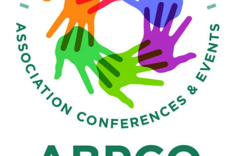 ABPCO delivers more than 40,000 delegate days to i image