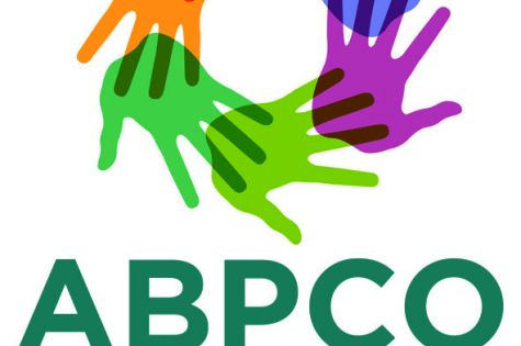 ABPCO experiencing surge in corporate members  image