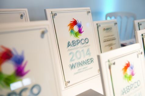 Shortlist revealed for ABPCO Excellence Awards image