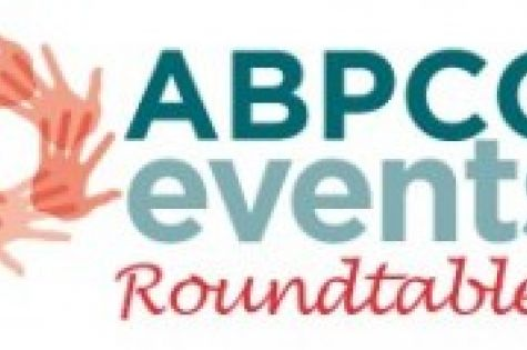 Upcoming ABPCO roundtable featuring AstraZeneca ex image
