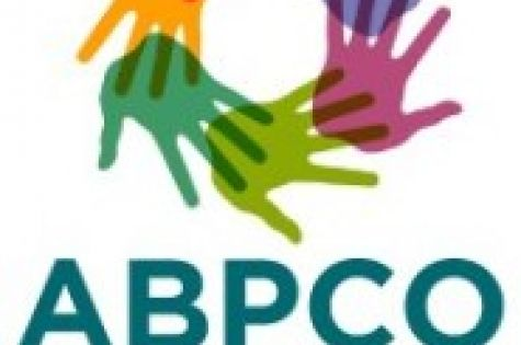 ABPCO experiencing university student membership g image
