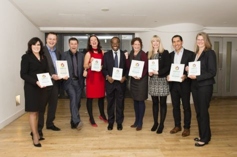 Shortlist revealed for inaugural 2014 ABPCO Excell image