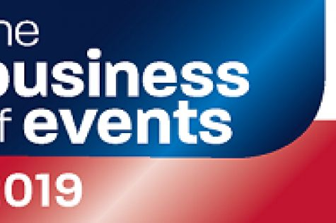The Business of Events 2019 image