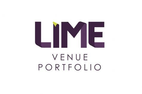 Lime Venue Portfolio 'Beyond Food' image