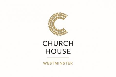 Church House Westminster image