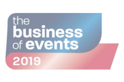Business of Events registration image