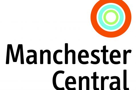 Manchester Central reveals the value of events to  image