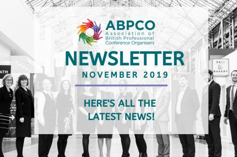 ABPCO November 19 Newsletter image