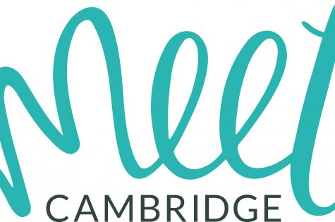 Meet Cambridge - Evaluation image