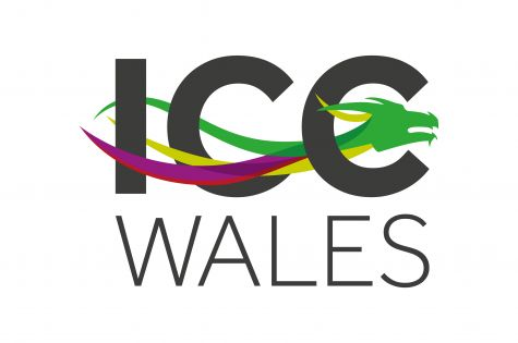 ICC Wales exhibits for first time at International Confex image
