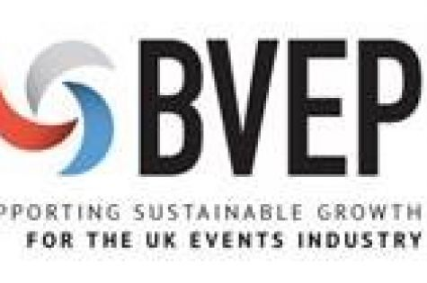 COVID-19 LEAVES UK EVENT INDUSTRY SUPPLIERS ON KNI image