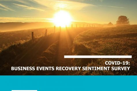 Latest Survey Reveals UK Events Industry Sentiment image