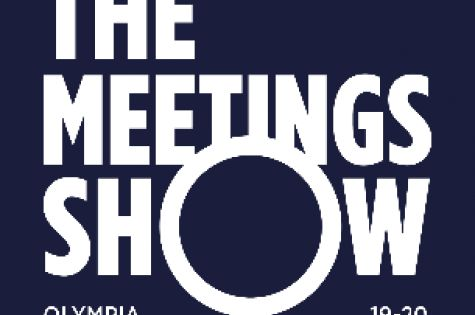 The Meetings Show 2020 postponed to October image