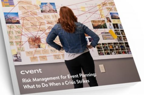 Risk Management for Event Planning image