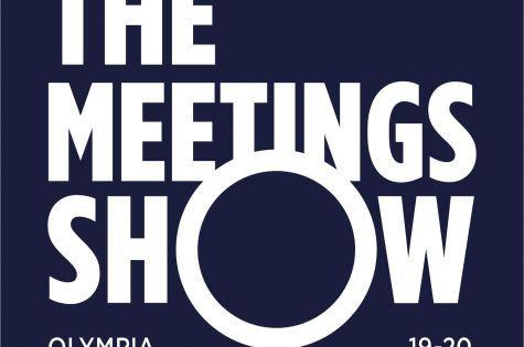 The Meetings Show 2020 to keep industry connected image