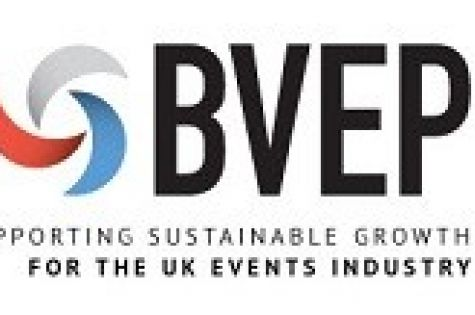 BVEP warns of catastrophic and irreversible conseq image