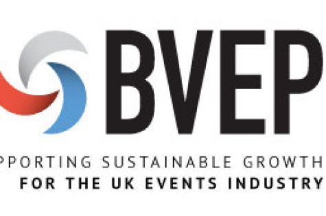 BVEP calls for support for the events industry image
