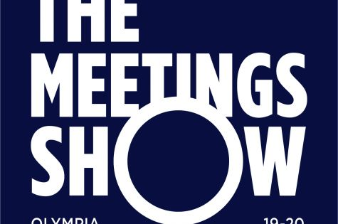 The Meetings Show 2020 reveals plans for live and  image