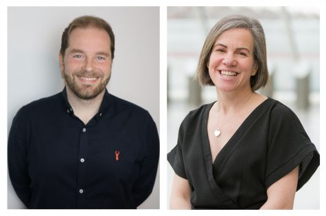 ExCeL London expands Senior Leadership Team with t image