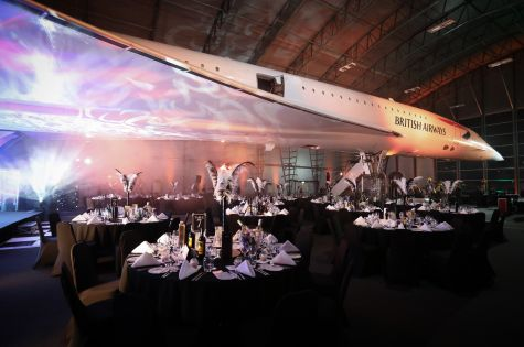Manchester Central to manage event spaces at Runwa image
