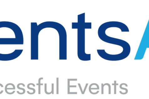 EventsAIR passes 100,000 virtual attendees since t image