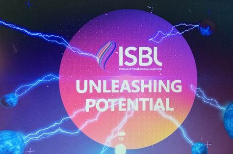 ISBL National Virtual Conference – case study image