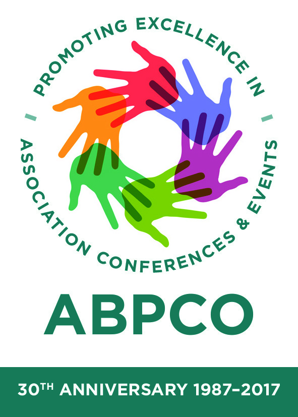 ABPCO's 30th Anniversary AGM votes new chairs header internal
