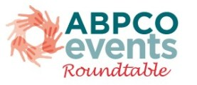 Upcoming ABPCO roundtable featuring AstraZeneca ex header internal