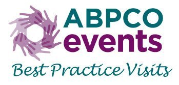 Royal Society of Medicine to kick off ABPCO best p header internal
