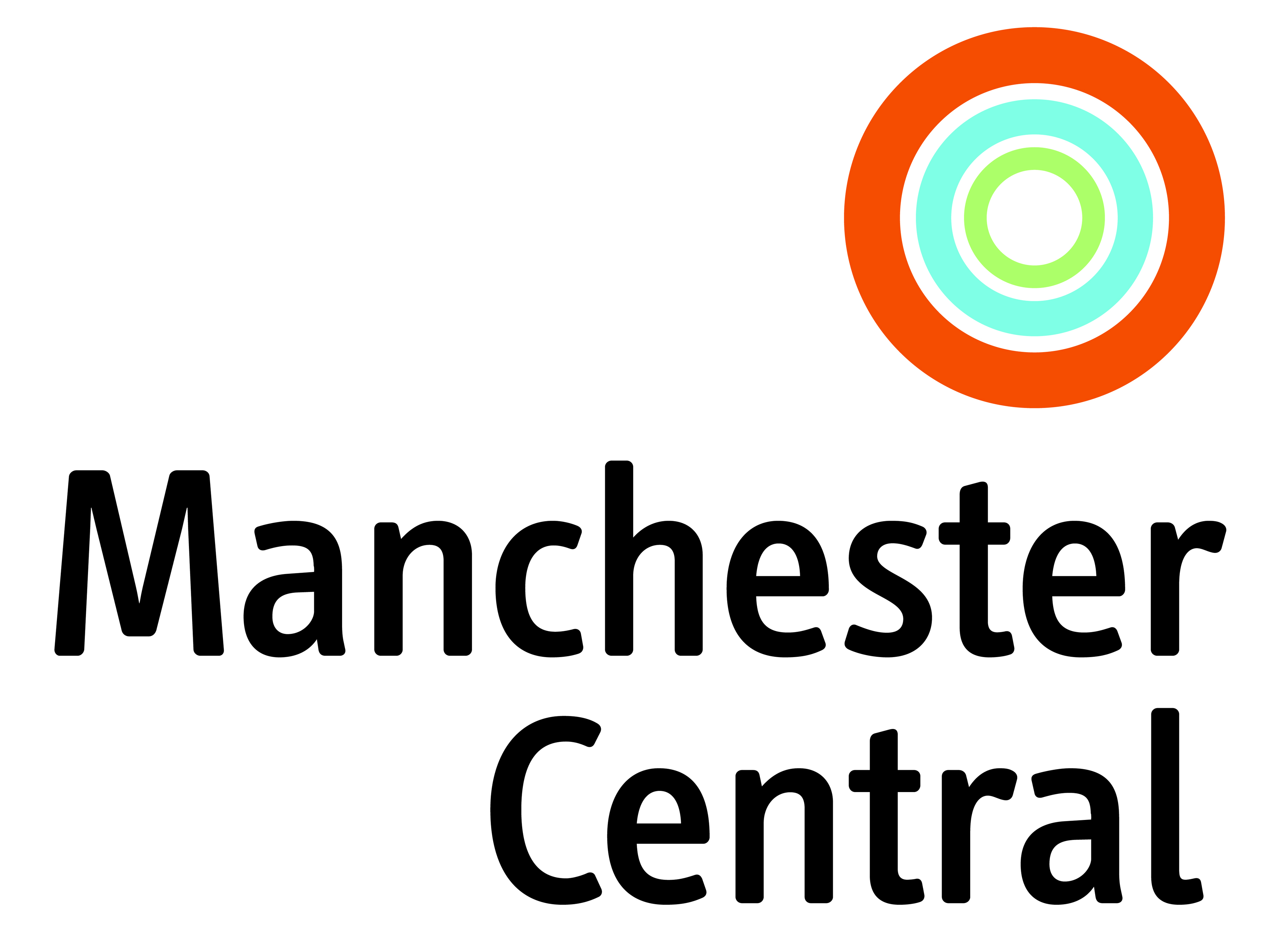 Manchester Central reveals the value of events to  header internal