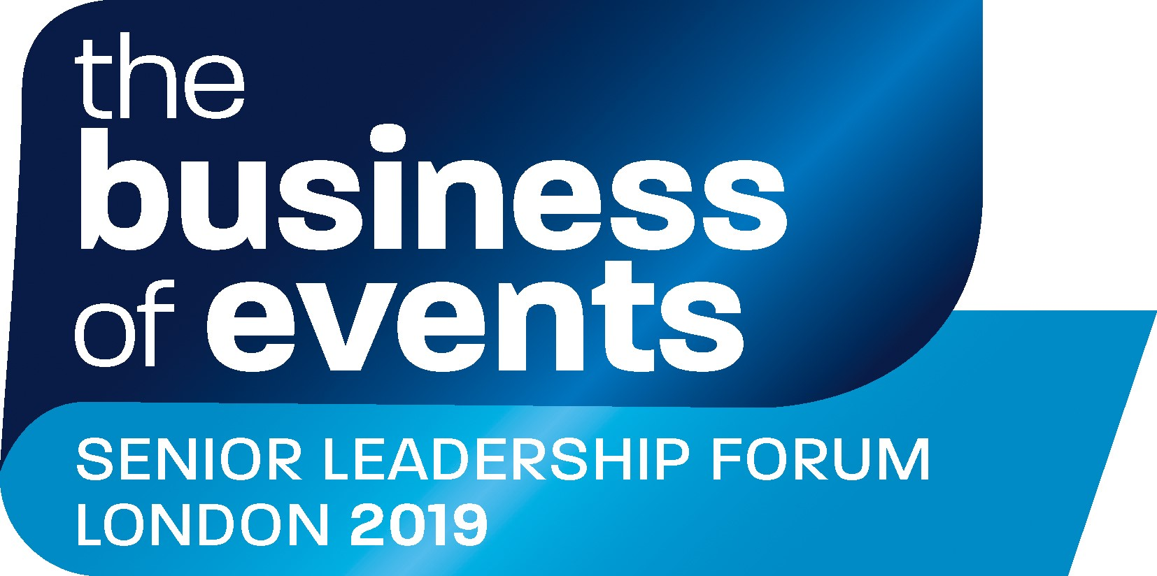 Business of Events Leadership Conference header internal