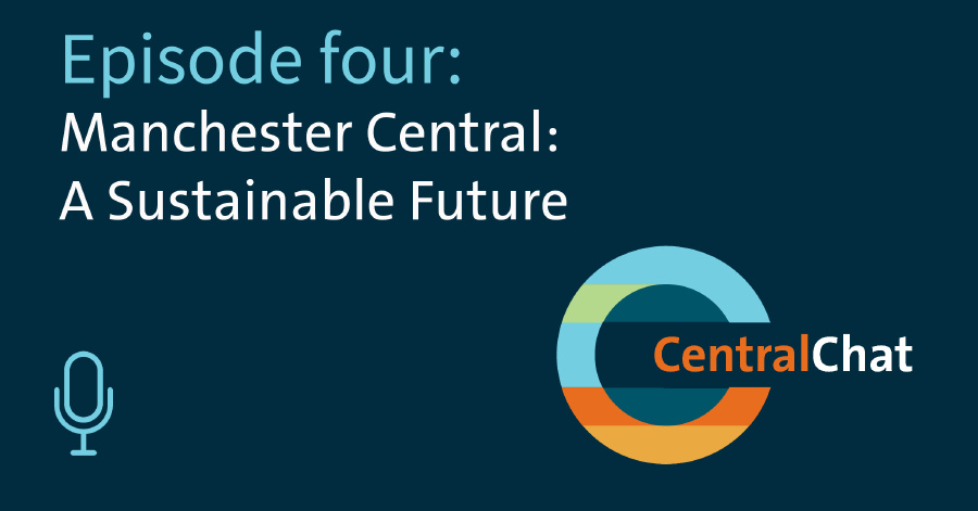 A Sustainable Future  header internal