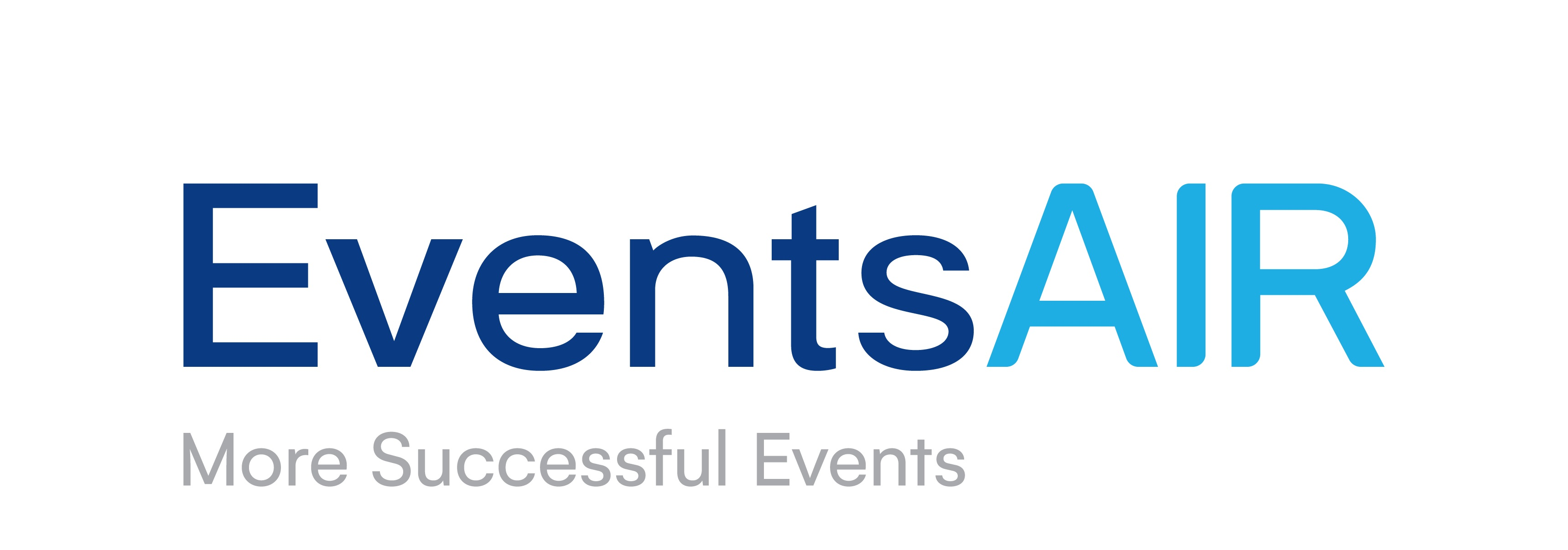 EventsAIR changes the game with its 6th Generation header internal