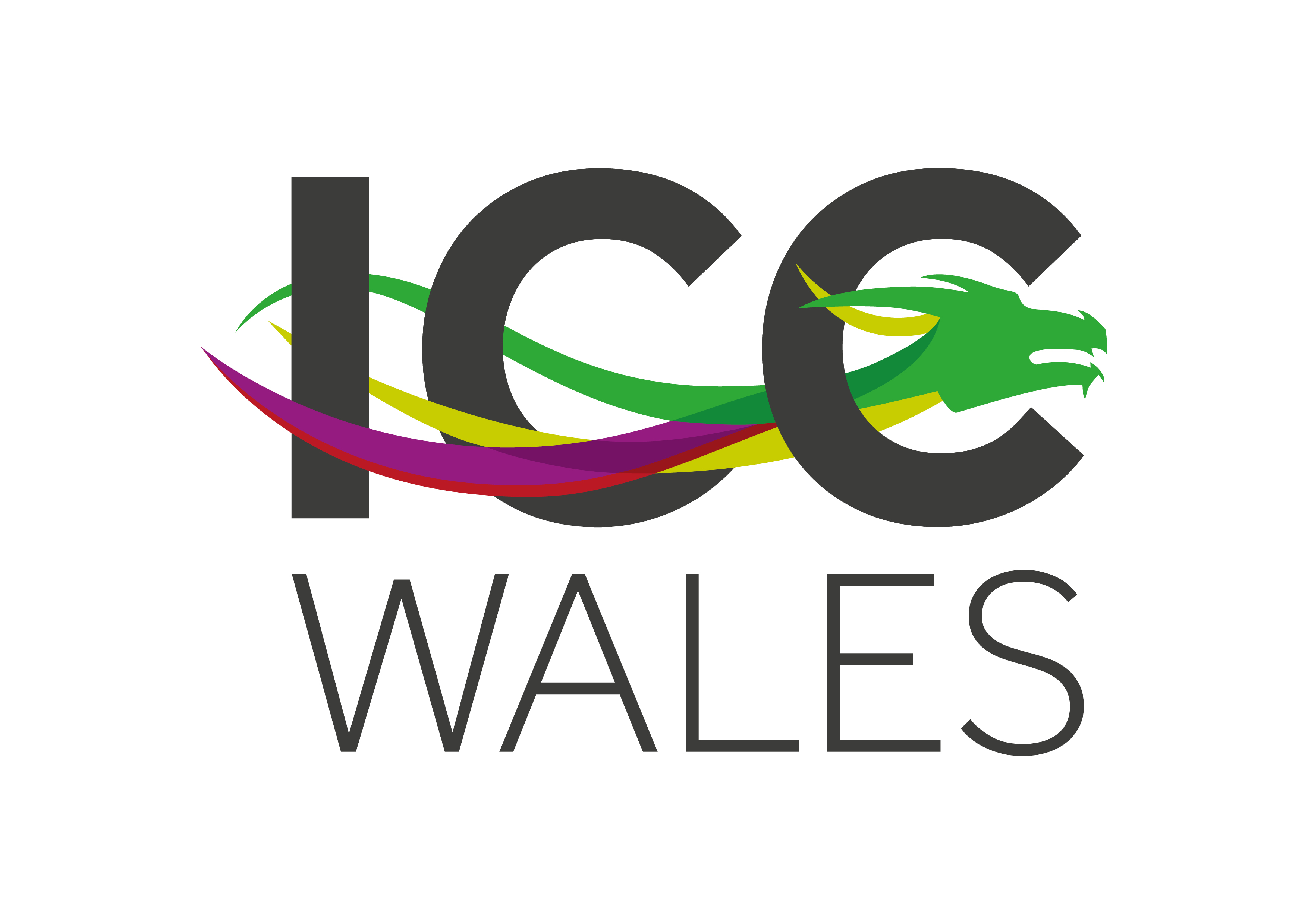 ICC Wales exhibits for first time at International Confex header internal
