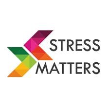 Stress Matters Launches Event Industry Support Lin header internal
