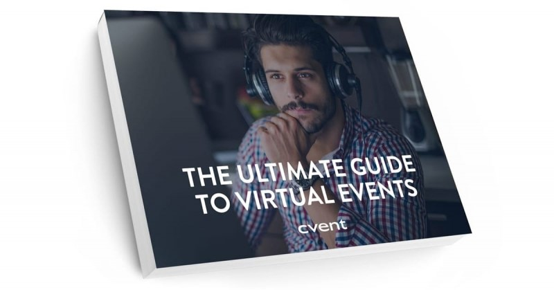 The Ultimate Guide to Virtual Events  header internal